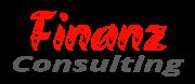 Finanz Consulting